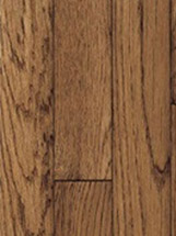 We offer a wide selection of Hardwood Flooring!  Click here to learn more!