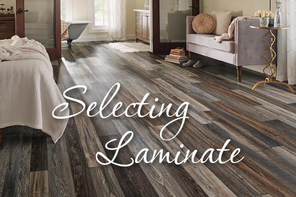 Selecting Laminate Baton Rouge La, Laminate Flooring Baton Rouge