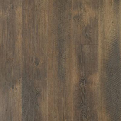 For Laminate Flooring Baton, Laminate Flooring Baton Rouge