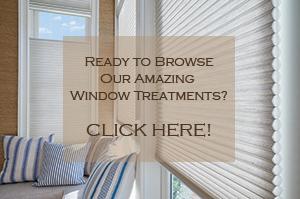 Hunter Douglas window treatments to browse